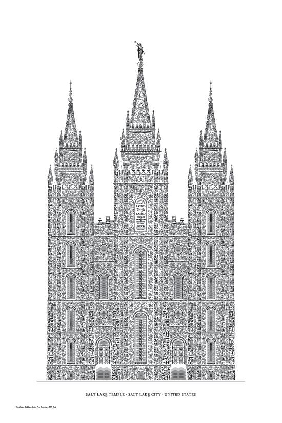 Temple-full-final