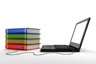 Computer&Books